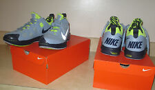 NIKE AIR MAX DOMINATE XD Sneakers NIB Mens Sz 10,  11