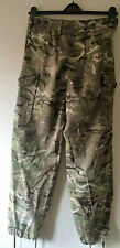 MPT Army Surplus Trousers, Great for Fishing,Shooting,Hunting,Cadets and Scouts