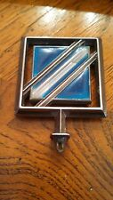 1980's buick regal hood ornament IN GOOD CONDITION