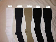 Compression Support Socks 20-30mmHg  Men's  6 pair that's  $11.49/pair