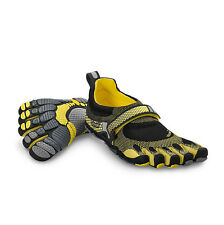 Vibram Five Fingers Bikila Womens Shoes_DL