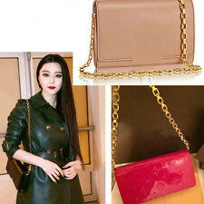 New Chain Strap Replacement for Luxury Purse Shoulder Crossbody Bag Handbag