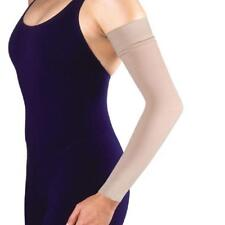 Jobst Bella-Lite Lymphedema Armsleeve - 15-20 mmHg Not Applicable