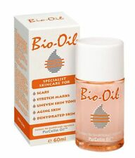 Bio-Oil Purcellin specialist skincare oil 60ml