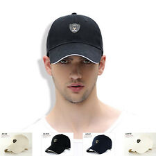 Fashion Unisex Men Women Snapback Adjustable Baseball Sport Cap Hip Hop Hats  ne
