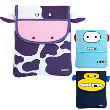 Buhbo Sleeve Pouch Case Cover for Lenovo Tablets