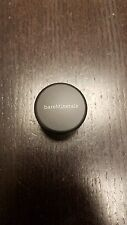 "bareMinerals Escentuals Eye Shadow ""Sugared Bronze"""