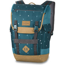 Dakine Vault 25l Unisex Rucksack Laptop Backpack - Palmapple One Size