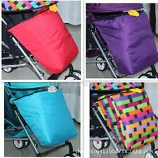 Universal Baby Footmuff Leg Warmer For Pram Pushchair Stroller Buggy Car Seat