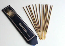 Wide Varieties of Handmade Natural Flora Incense Sticks from Nepal