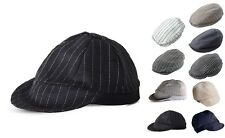 StylesILove Handsome Classic Hat for Baby Infant Boy 3-12 Months