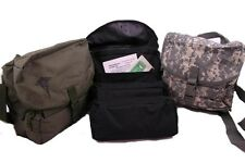 Military First Aid Kit M3