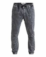 NEW QUIKSILVER™  Mens Outa My Way New Pant Trousers