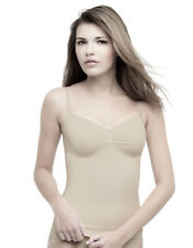 Body Wrap Everyday Slimmers Nude Shaping Camisole 2900152