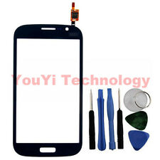 Digitizer Touch Screen & Tools for Samsung Galaxy GT-i9060I(with Duos Letters)
