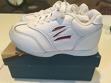 Cheer Shoes New In Box Adult and Youth Sizes Zephz CH003