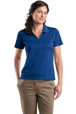 L469 Port Authority Sport-Tek Dri Mesh Polo