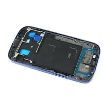 Front Housing Frame Bezel Plate Middle Frame Perfect For Samsung Galaxy i9300