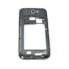 Phone Middle Plate Frame Housing Bezel Fitting For Samsung Galaxy Note 2 N7100