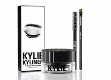 Kylie Cosmetics KYLINER KIT IN HAND READY TO SHIP!!!