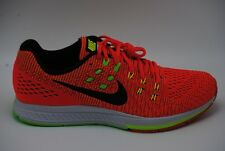 Nike air zoom structure 19 Men's running shoes 806580 607 multiple sizes