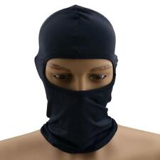 Anti UV Full Face Mask Motorcycle Running Bicycle Balaclava For Cold/Hot Weather