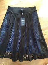 M&S ladies limited edition skirt size 14