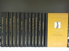 The Agatha Christie Collection - 13 Books Collection! (ID:38922)