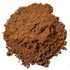 ARJUNA BARK POWDER Terminalia Arjuna, Arjun tree bark Powder FREE SHIP