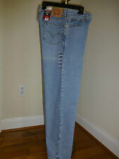 Levis 560 Loose Fit Jeans 29x30 330x30 30x32 31x32 33x32 46x29 60x30 NEW
