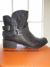 Rocket Dog  Womens Ankle Boots