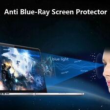 Anti Blue-Ray Screen Protector Guard for Lenovo Ideapad Flex 3 15 15.6 Touch