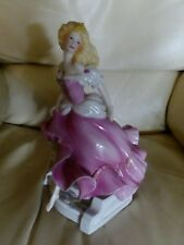 Franklin mint Cinderella