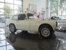 Honda: Other S600 S600 COUPE