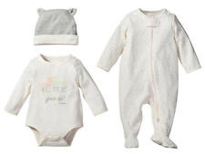 Baby Shower Gift Gender Neutral The Little Prince 3-Piece Layette Hat Sleeper