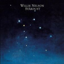 Willie Nelson - Stardust CD NEW