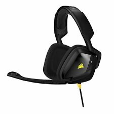 Corsair Gaming CA-9011131-EU VOID Stereo Carbon Analog 3.5mm Stereo PC/PS4/Xbox