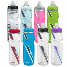 Camelbak Podium Big Chill 750ml (25oz) Hydration Bike Drink Bottles - Various