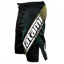 Tatami Velocity Shorts No Gi Grappling BJJ Grappling MMA Fight Shorts Jiu Jitsu