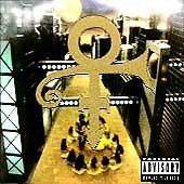 The Love Symbol Album [PA] by Prince/Prince & the New Power Generation (CD,...