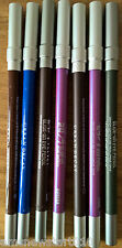 AUTHENTIC URBAN DECAY 24/7 GLIDE ON EYE LINER SHADOW  PENCIL CHOOSE YOUR SHADE