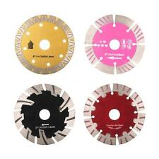114*1.8*20mm Diamond Disc Saw Cutting Blade with 8 Holes 20mm Inner Grinder G8F2
