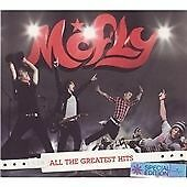 McFly - All the Greatest Hits [22 Tracks] (2007) SPECIAL EDITION