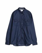 Norse Projects Hans Light Ripstop