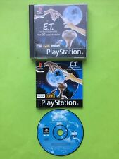 EA Sports Supercross 2000 PS1 PS2 PS3 Playstation 1 PAL Game + Disc Only Option