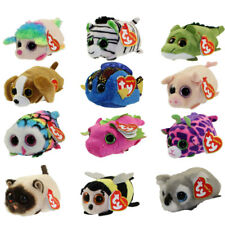 """Buy 1 Get 1 50% OFF TY Teeny Tys 3"""" Stackable Screen Cleaner Plush"""