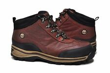 Timberland Back Road Hiking Trail Ankle boots 22913 Brown