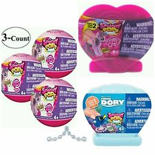 Squishy Pops My Little Pony Finding Dory  *US FAST SHIP*