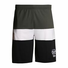 Geelong Cats AFL Football Youths Leisure Training Shorts