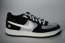 Nike air force 1 (GS) Youth sneakers 596728 025 Multiple sizes